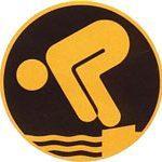 schwimmabzeichen_gold